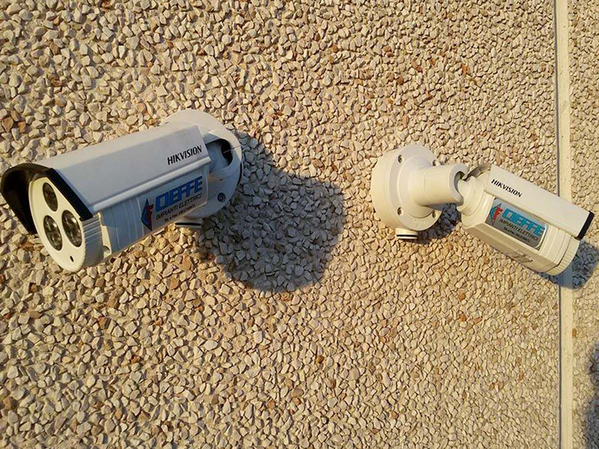 antifurto-videosorveglianza-cieffe-impianti-1
