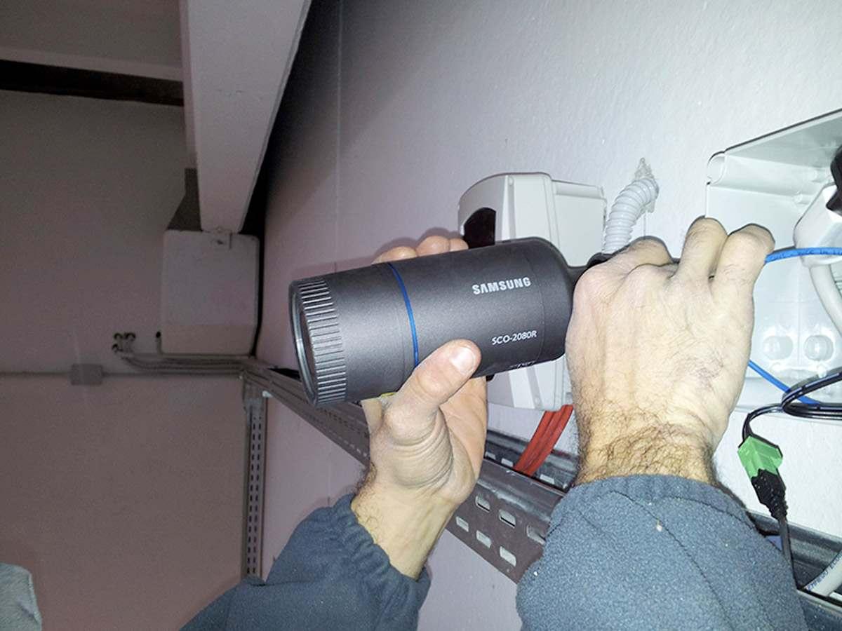 antifurto-videosorveglianza-cieffe-impianti-2