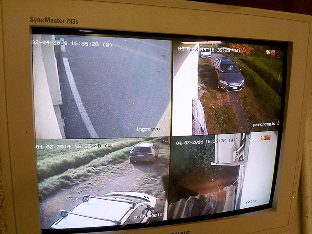 antifurto-videosorveglianza-cieffe-impianti-3