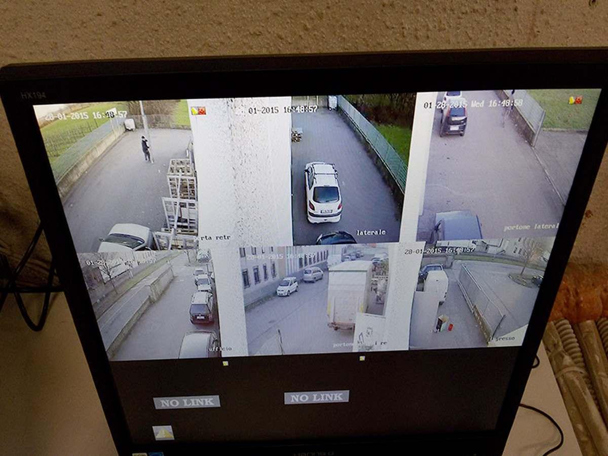 antifurto-videosorveglianza-cieffe-impianti-4