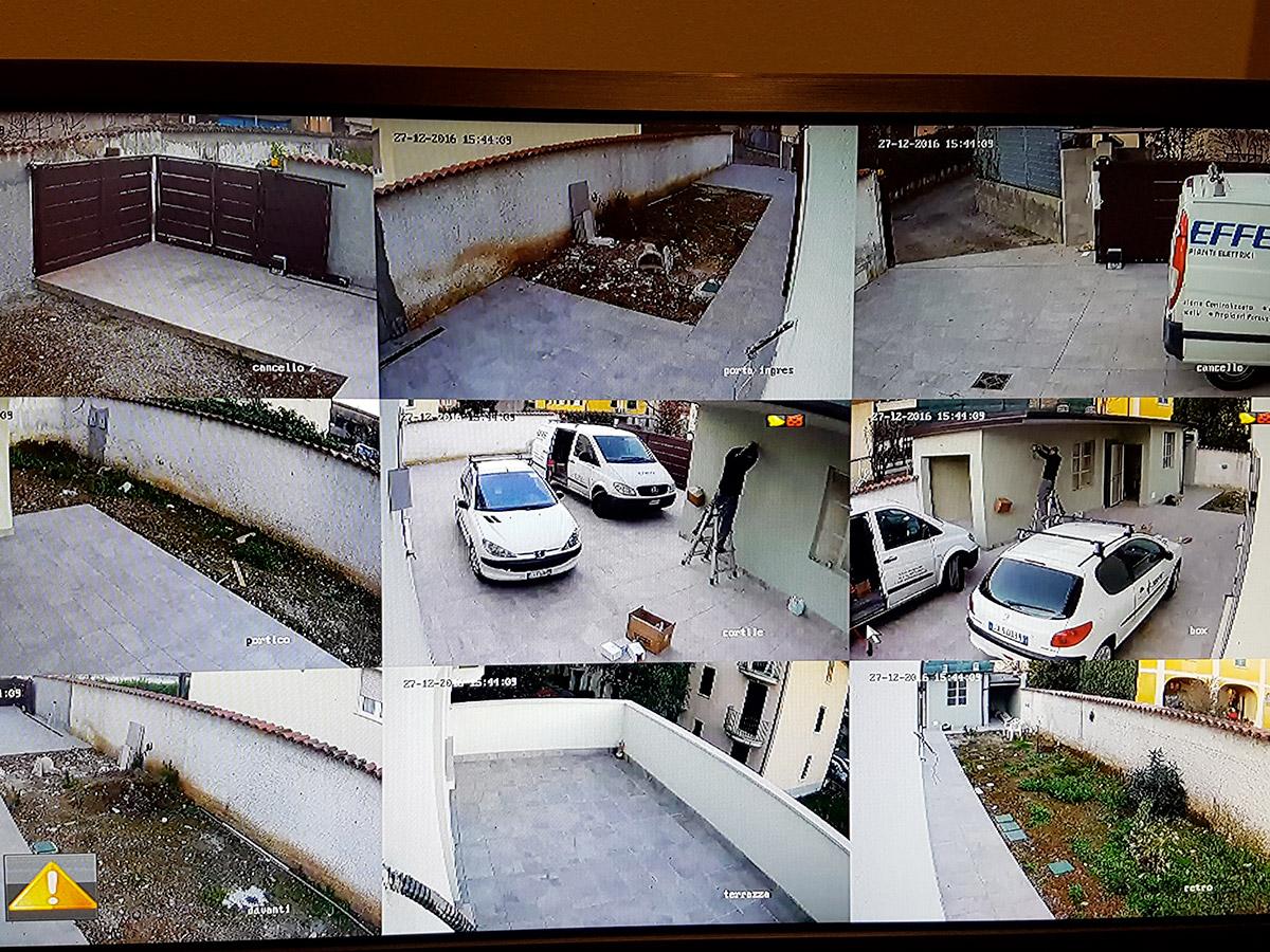 antifurto-videosorveglianza-cieffe-impianti-5