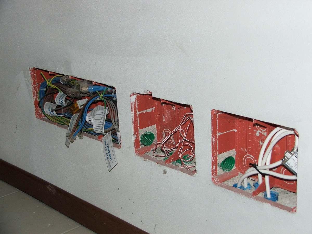 impianti-elettrici-civili-cieffe-impianti-1