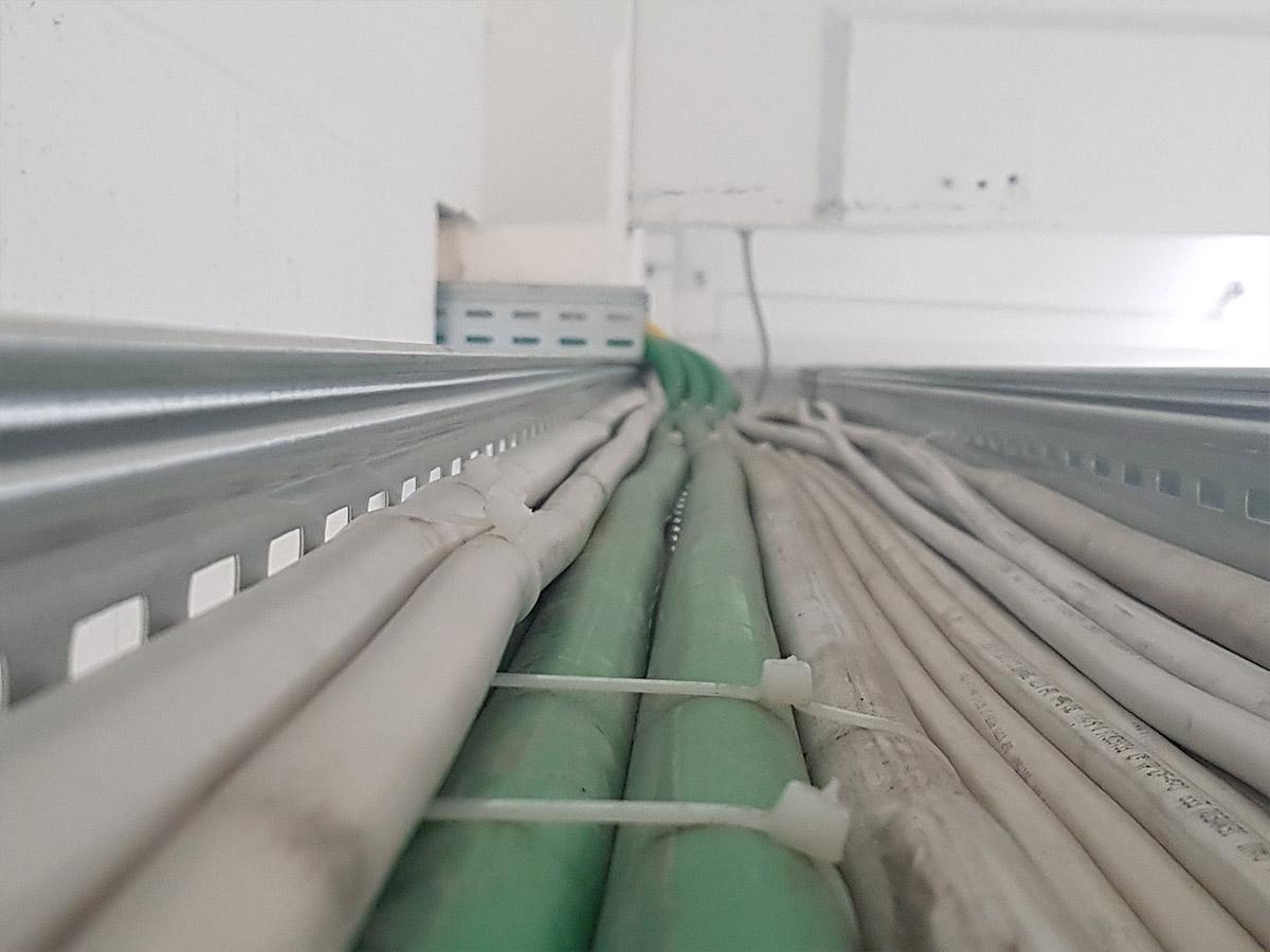 impianti-elettrici-industriali-cieffe-impianti-14