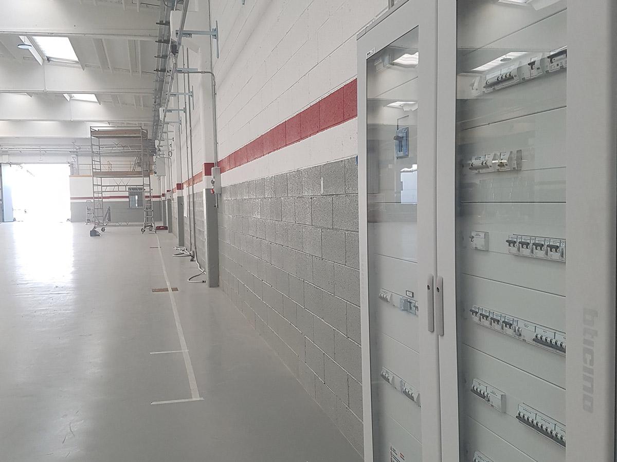 impianti-elettrici-industriali-cieffe-impianti-18