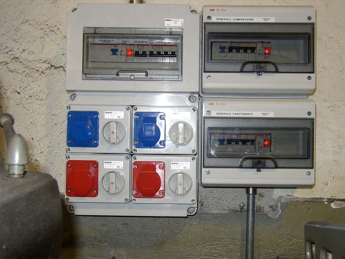 impianti-elettrici-industriali-cieffe-impianti-2