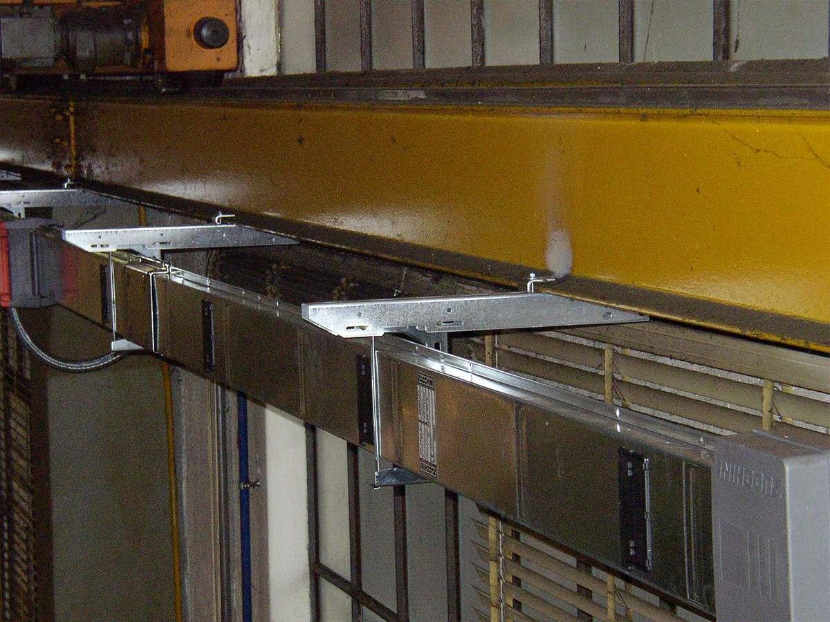 impianti-elettrici-industriali-cieffe-impianti-3