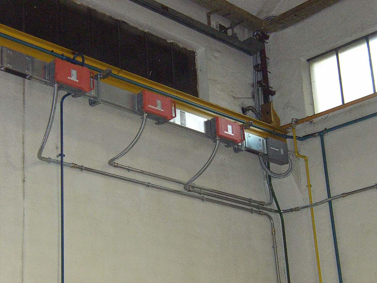 impianti-elettrici-industriali-cieffe-impianti-4