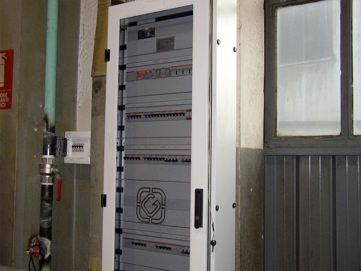 impianti-elettrici-industriali-cieffe-impianti-5