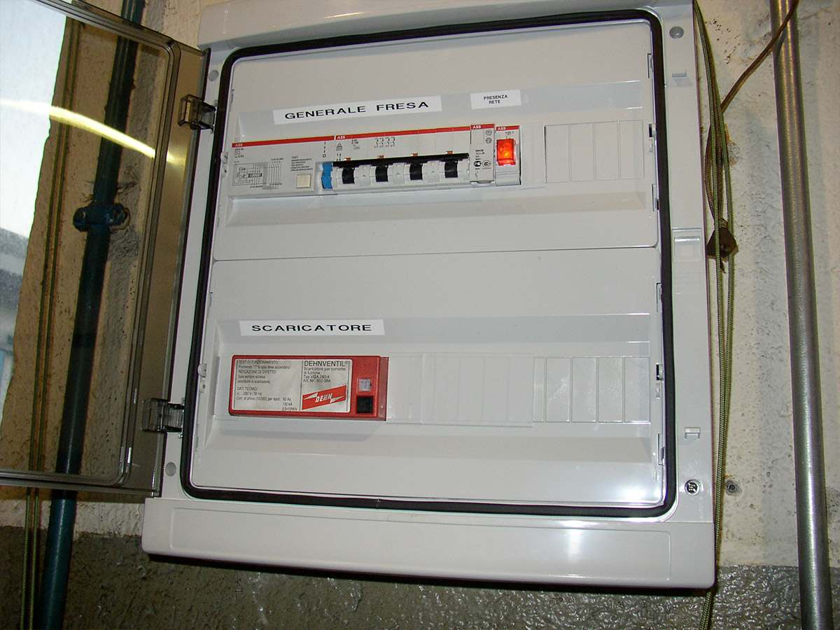 impianti-elettrici-industriali-cieffe-impianti-6
