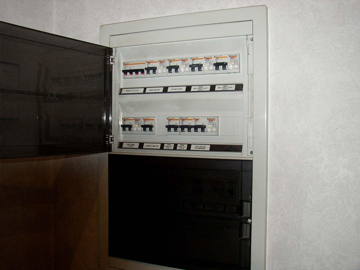 impianti-elettrici-industriali-cieffe-impianti-8