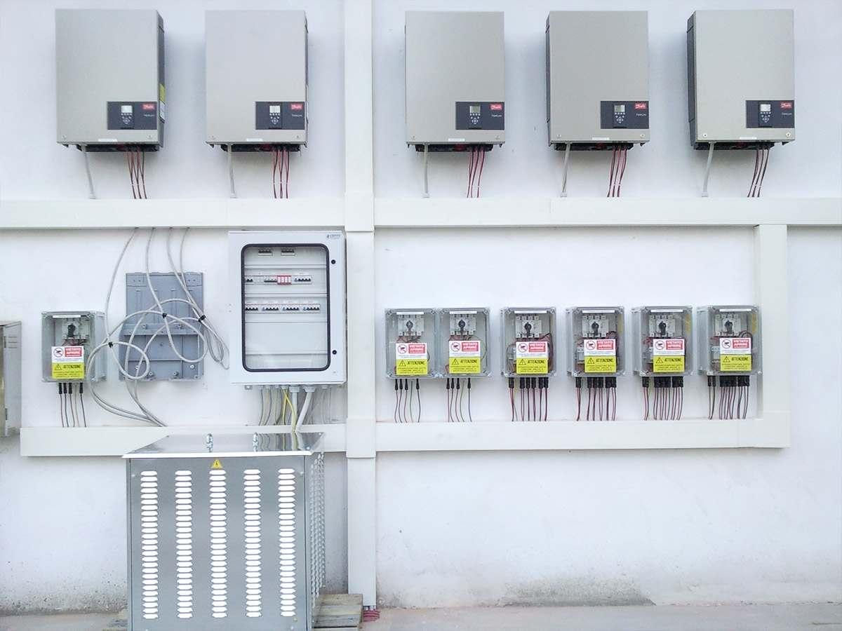 impianti-fotovoltaici-cieffe-impianti-1