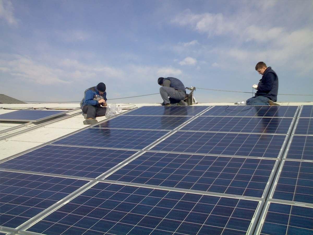impianti-fotovoltaici-cieffe-impianti-10