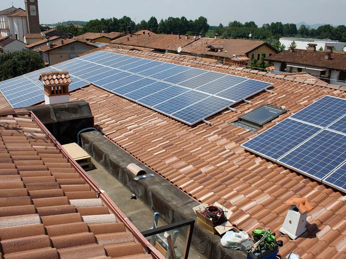 impianti-fotovoltaici-cieffe-impianti-11