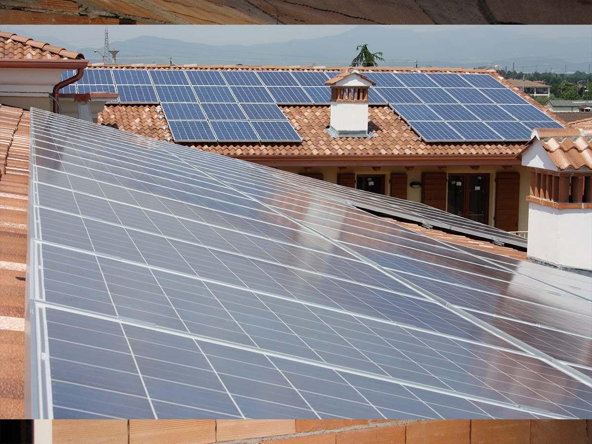 impianti-fotovoltaici-cieffe-impianti-12