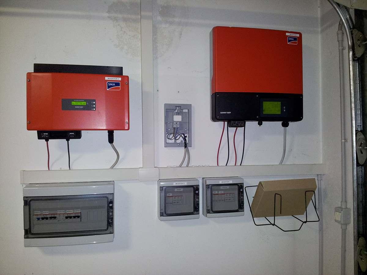 impianti-fotovoltaici-cieffe-impianti-14