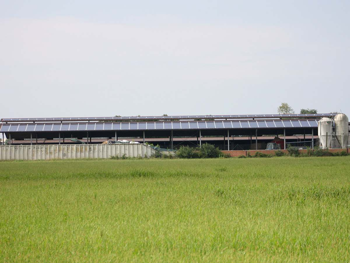 impianti-fotovoltaici-cieffe-impianti-15