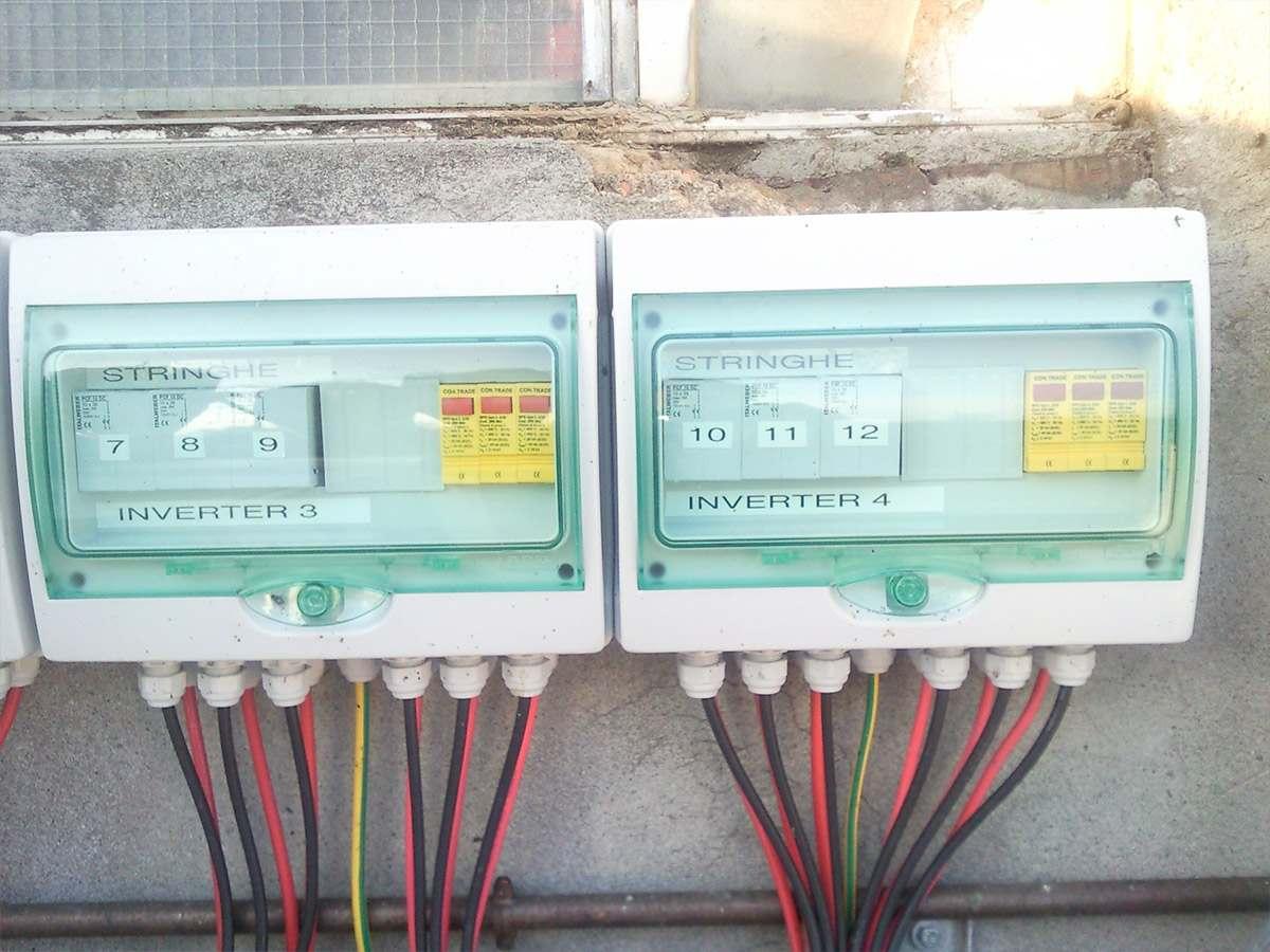impianti-fotovoltaici-cieffe-impianti-16