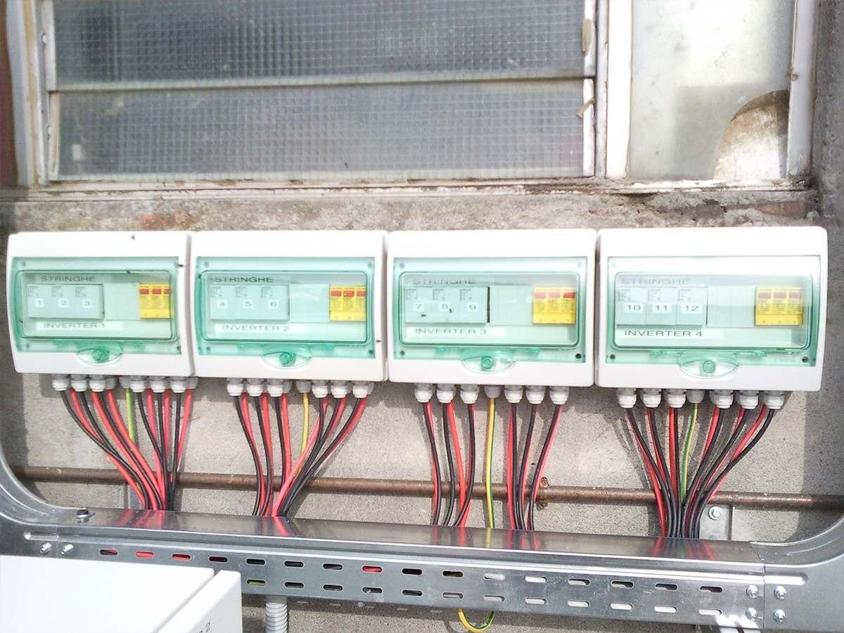 impianti-fotovoltaici-cieffe-impianti-17