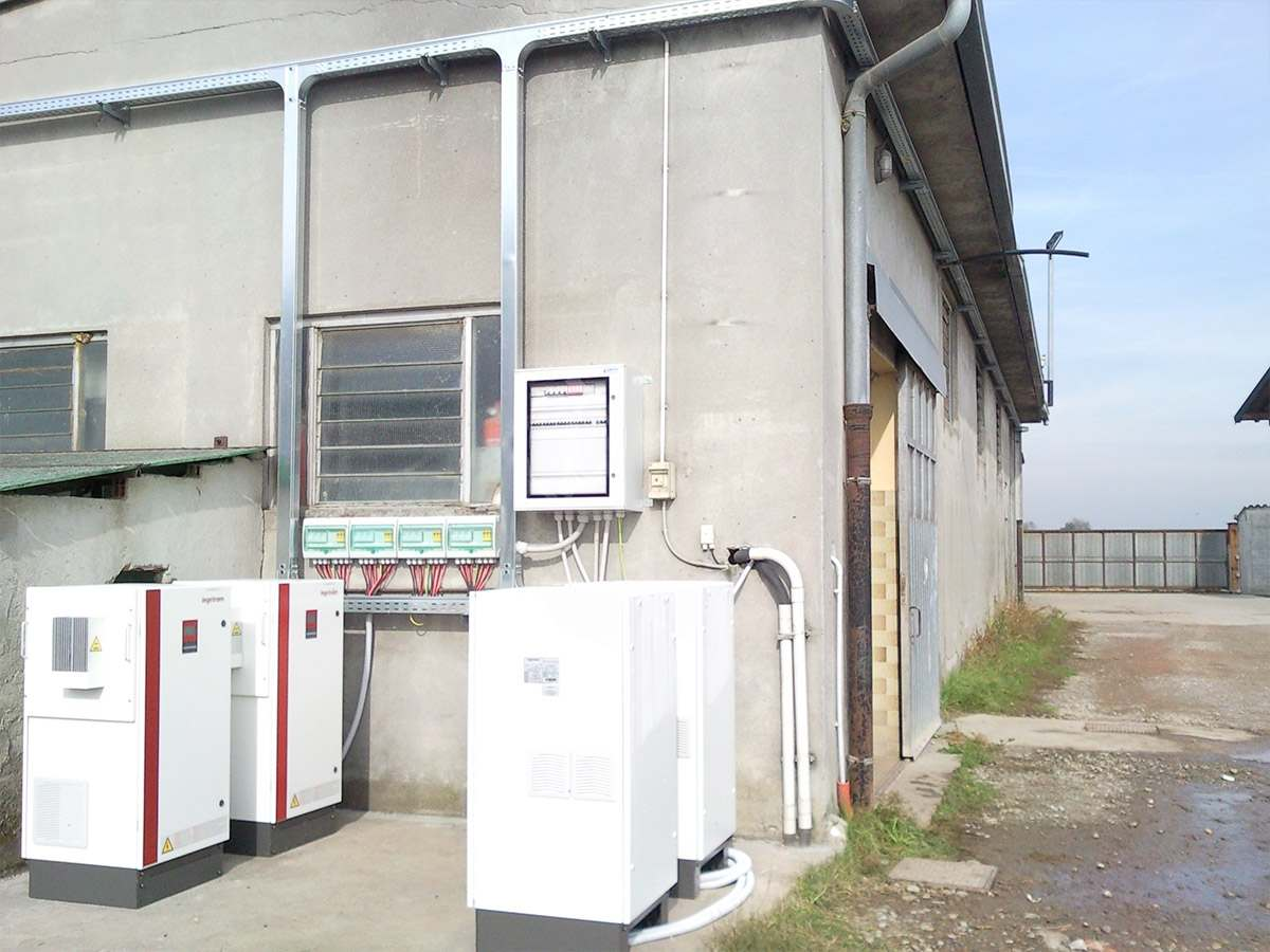 impianti-fotovoltaici-cieffe-impianti-18