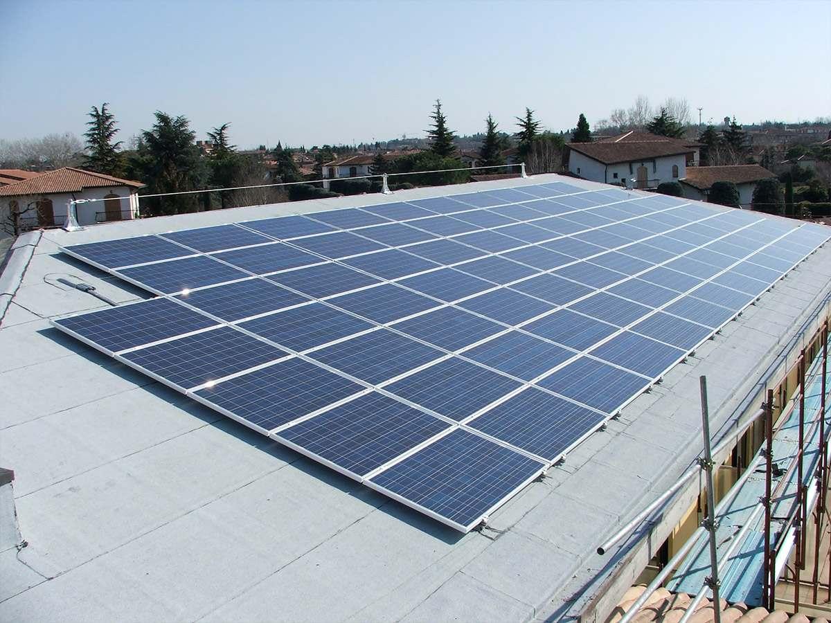 impianti-fotovoltaici-cieffe-impianti-19