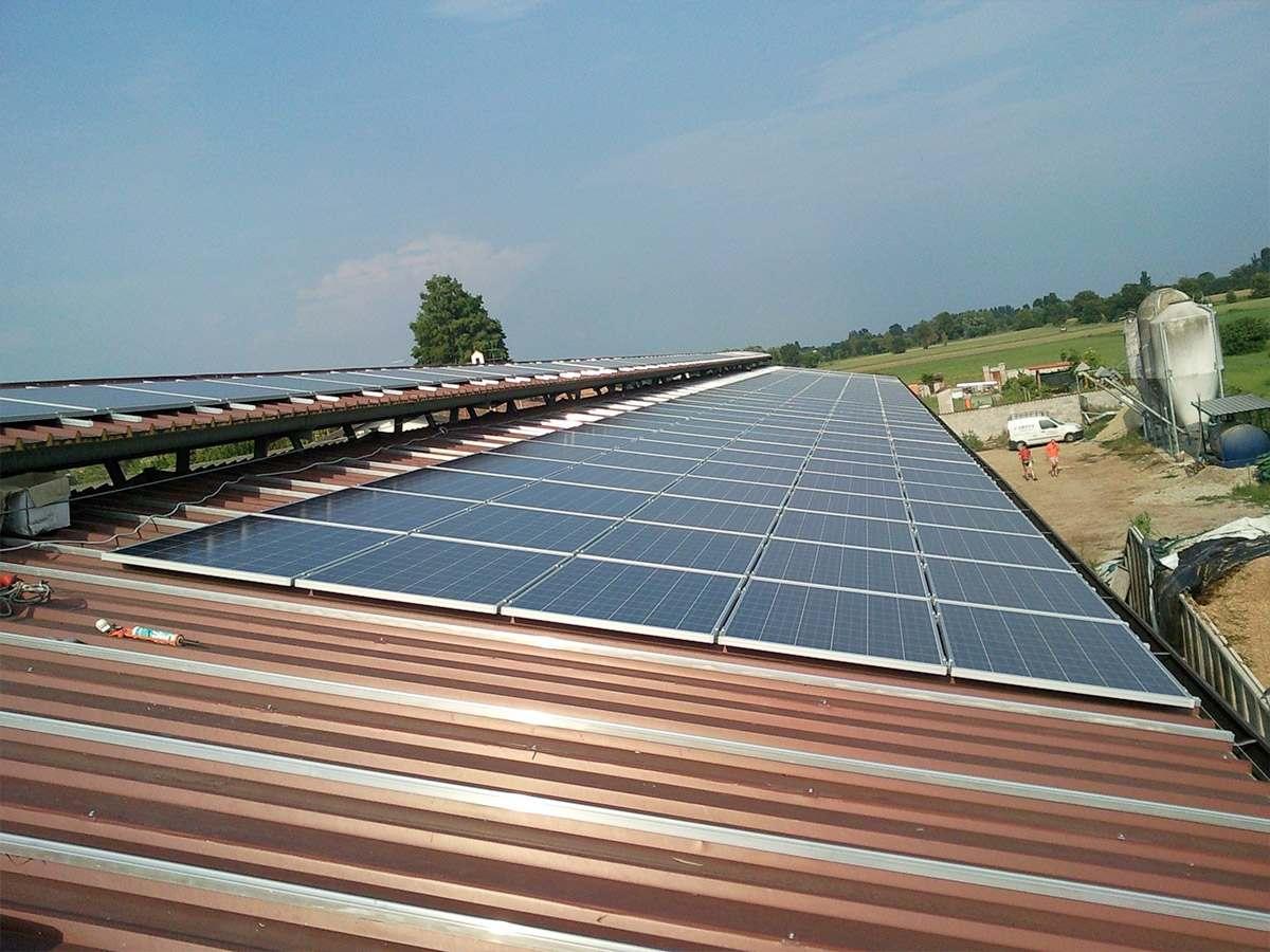 impianti-fotovoltaici-cieffe-impianti-2