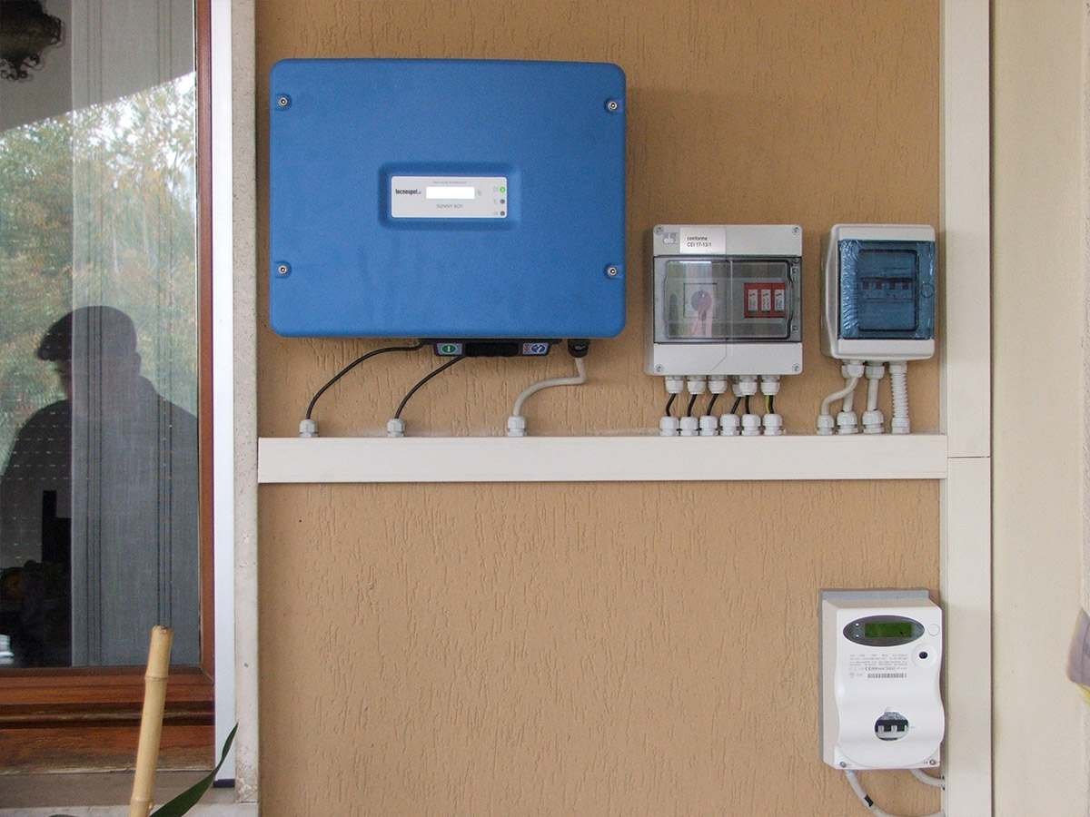 impianti-fotovoltaici-cieffe-impianti-21