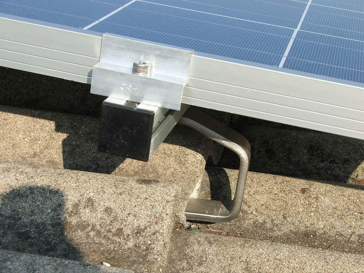 impianti-fotovoltaici-cieffe-impianti-22
