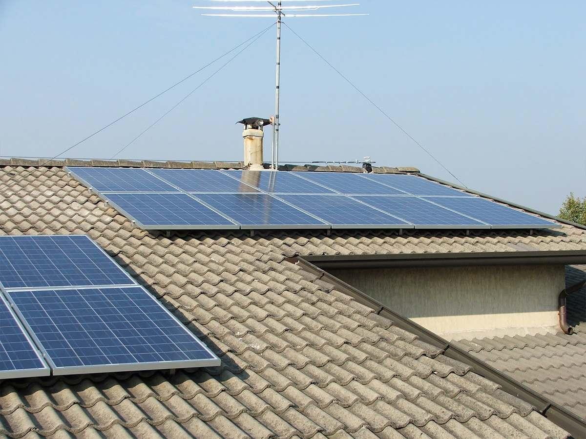 impianti-fotovoltaici-cieffe-impianti-23