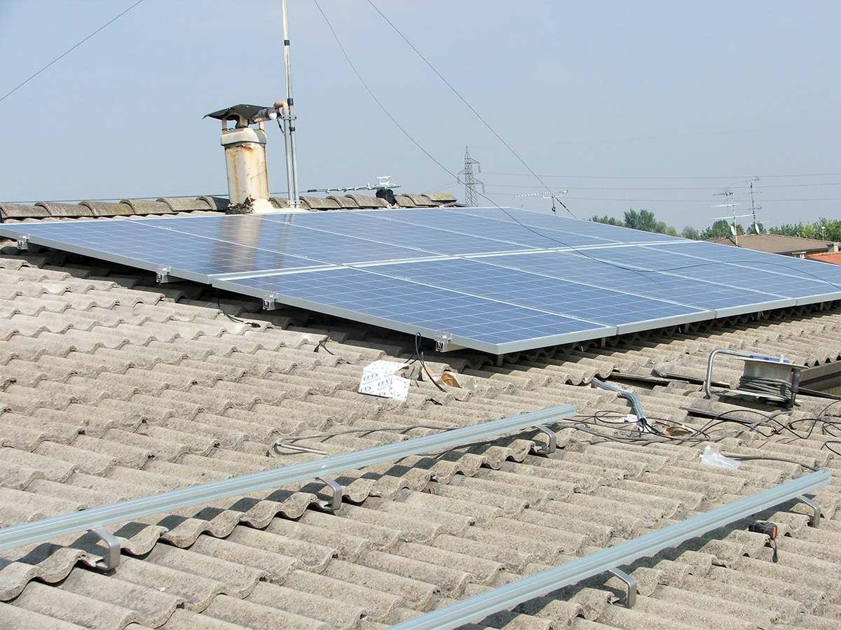 impianti-fotovoltaici-cieffe-impianti-24