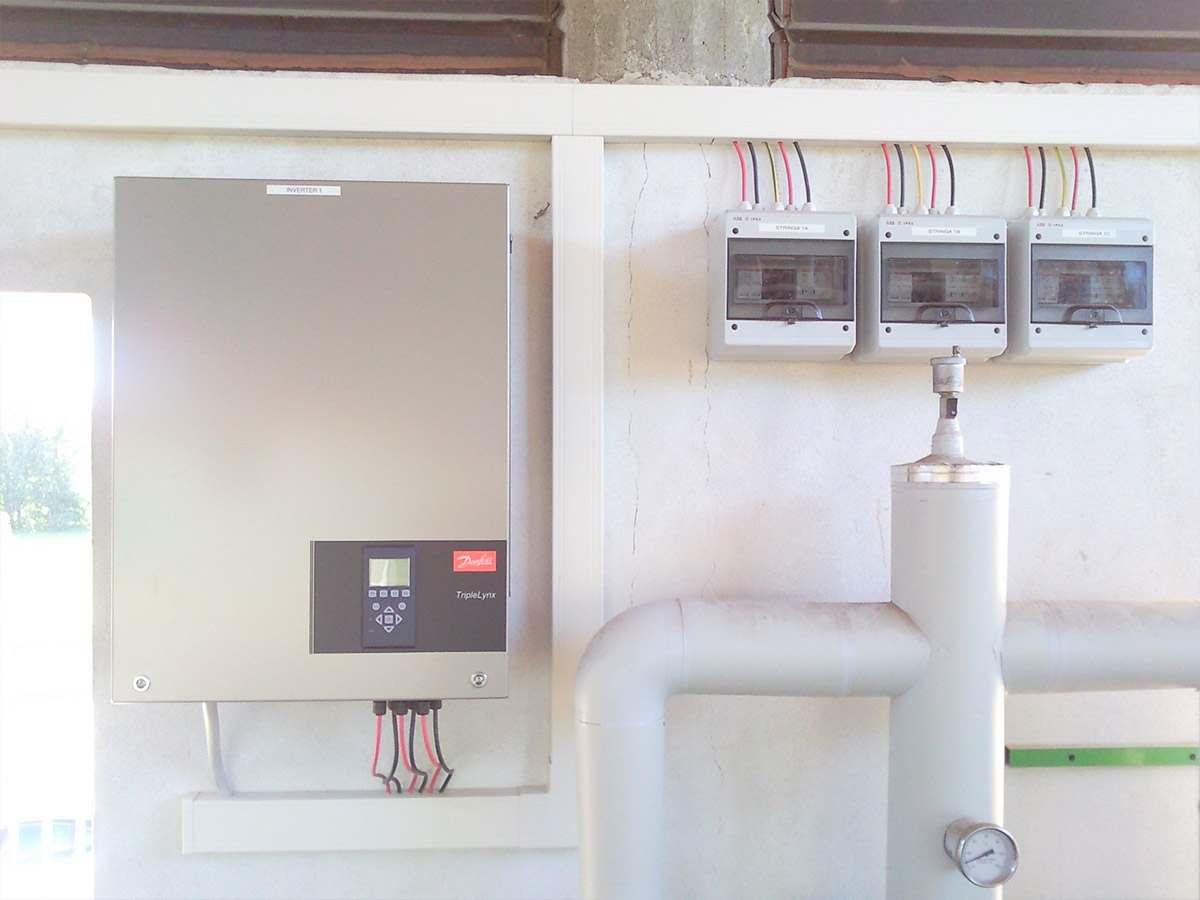 impianti-fotovoltaici-cieffe-impianti-25