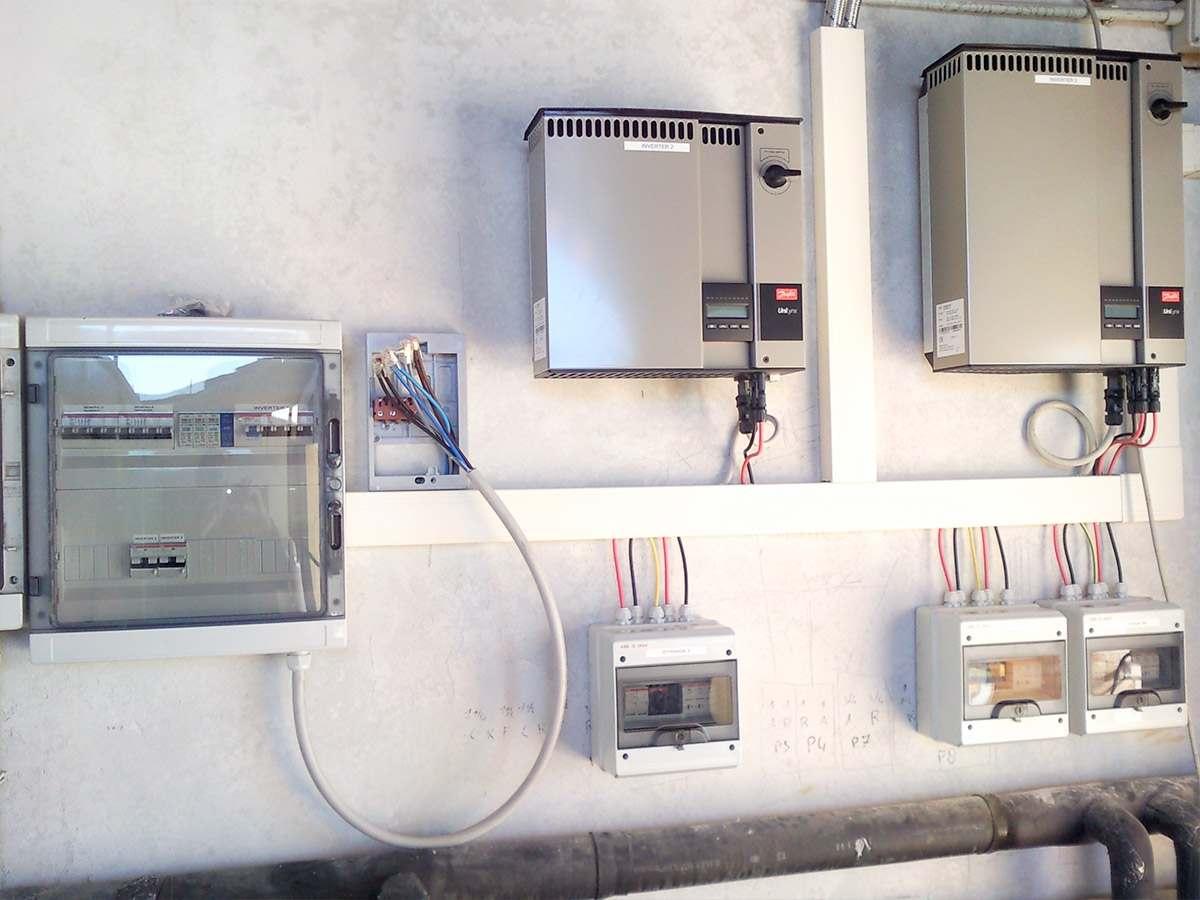 impianti-fotovoltaici-cieffe-impianti-26
