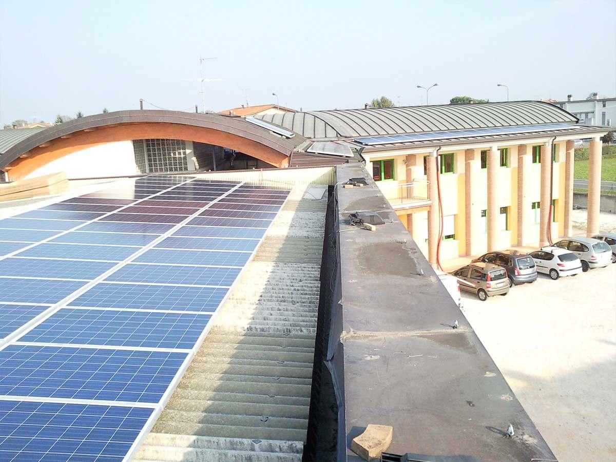 impianti-fotovoltaici-cieffe-impianti-27