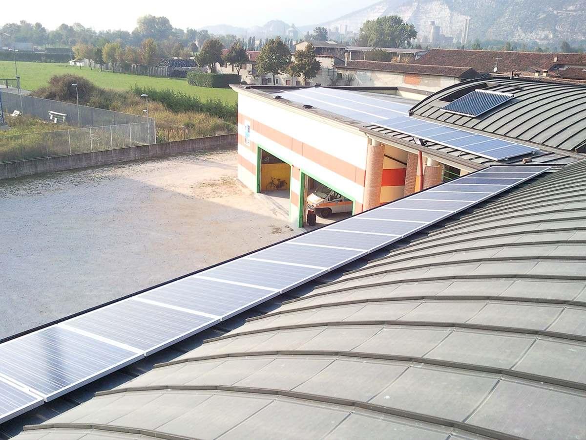 impianti-fotovoltaici-cieffe-impianti-28