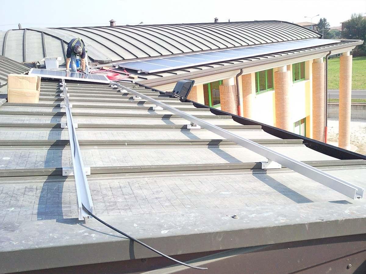 impianti-fotovoltaici-cieffe-impianti-29