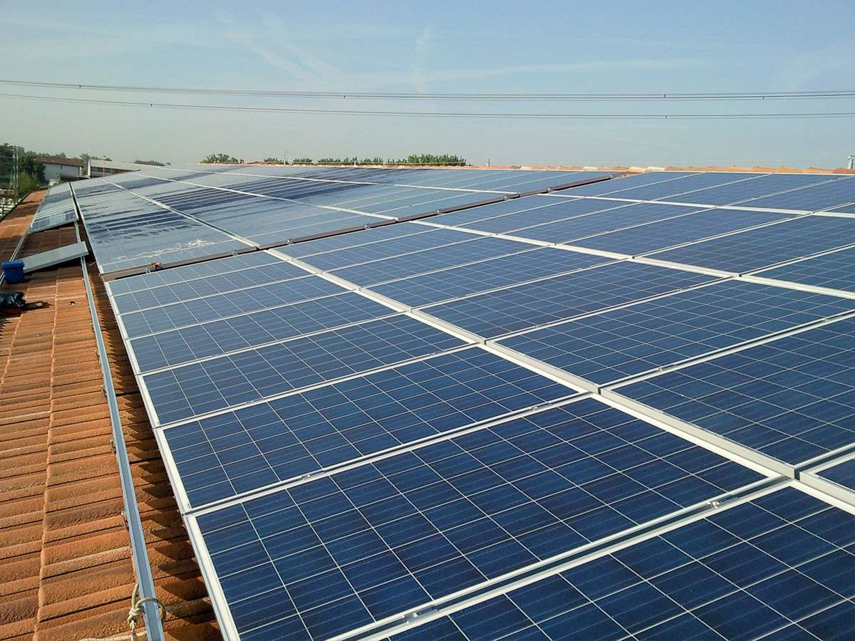 impianti-fotovoltaici-cieffe-impianti-3