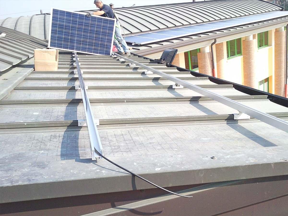 impianti-fotovoltaici-cieffe-impianti-30