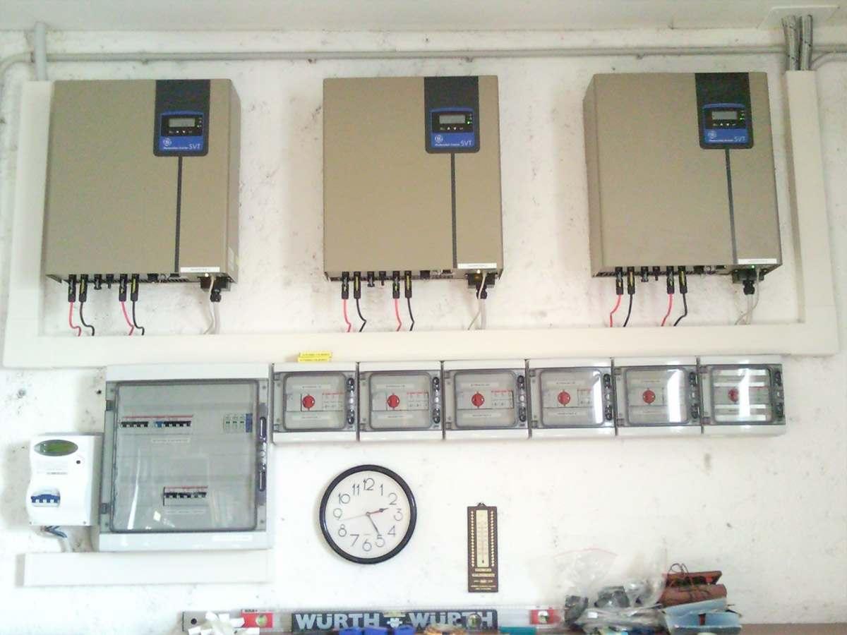 impianti-fotovoltaici-cieffe-impianti-32