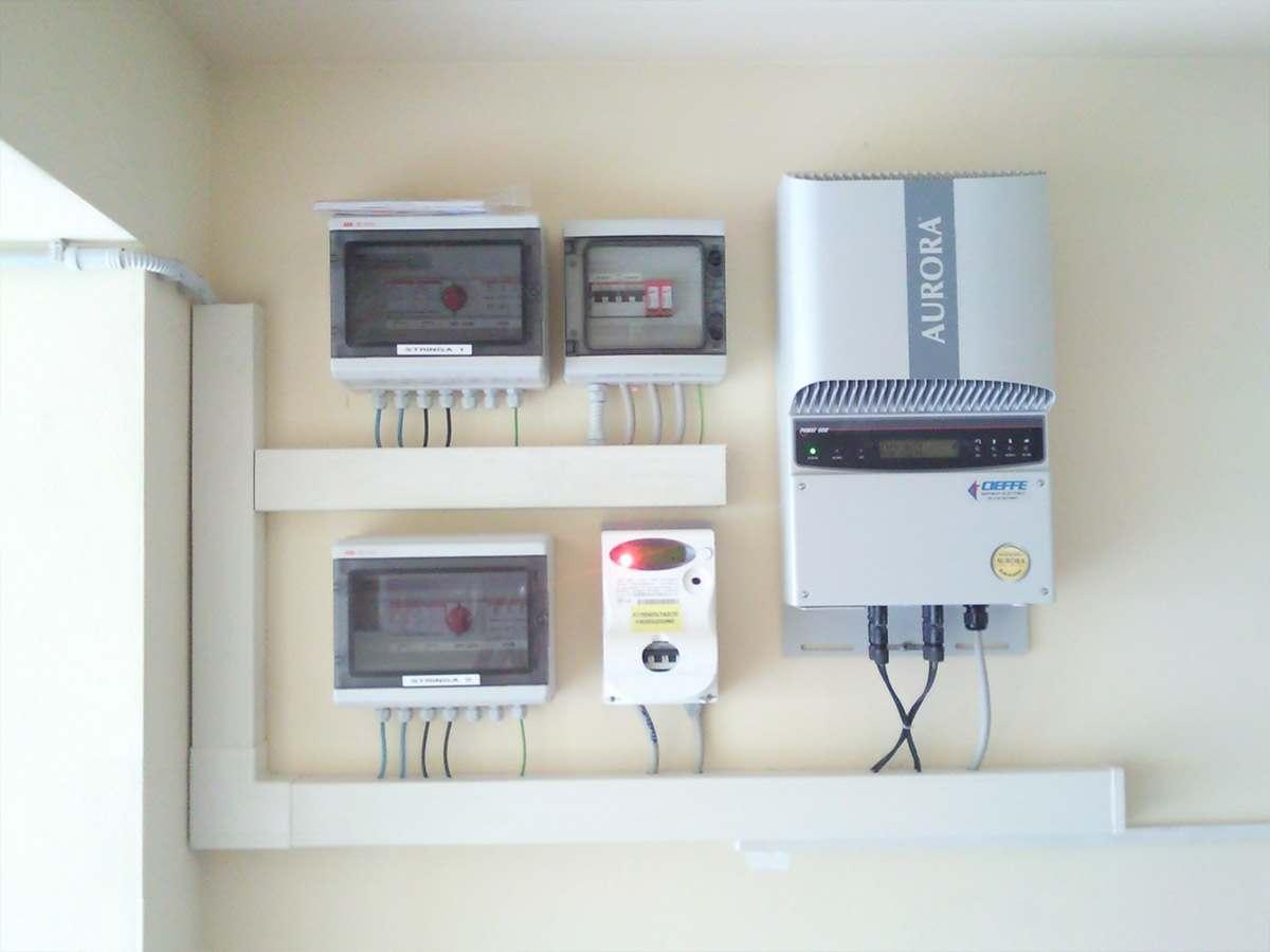 impianti-fotovoltaici-cieffe-impianti-33