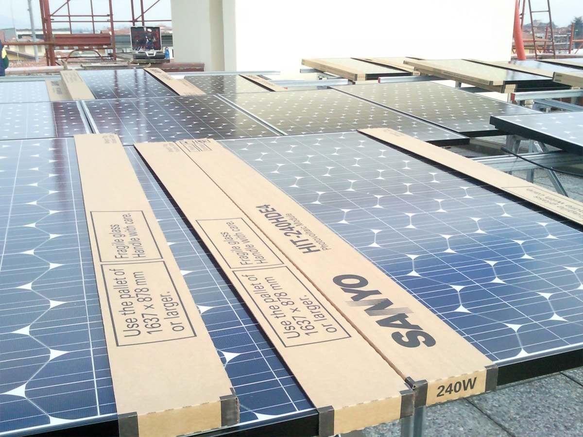 impianti-fotovoltaici-cieffe-impianti-34