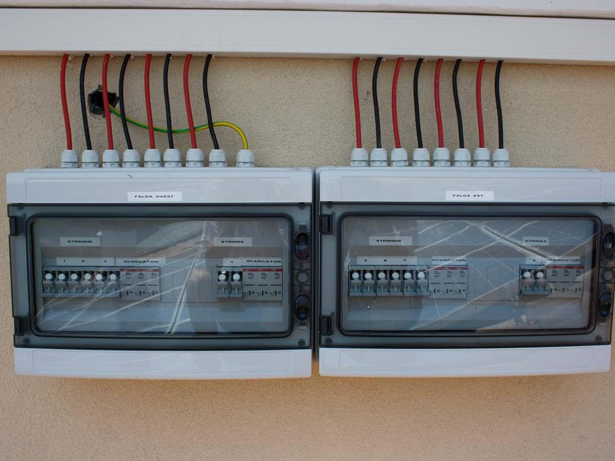 impianti-fotovoltaici-cieffe-impianti-35