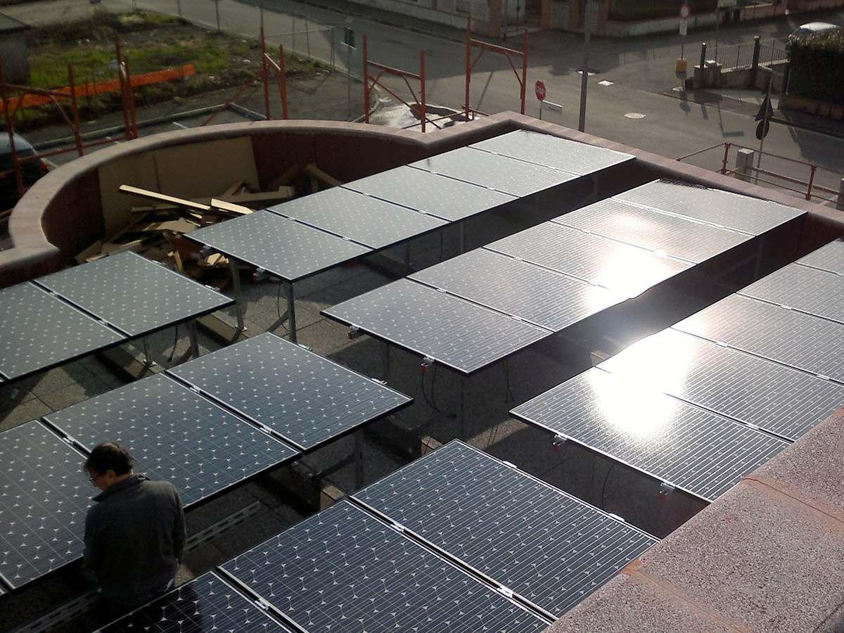 impianti-fotovoltaici-cieffe-impianti-37