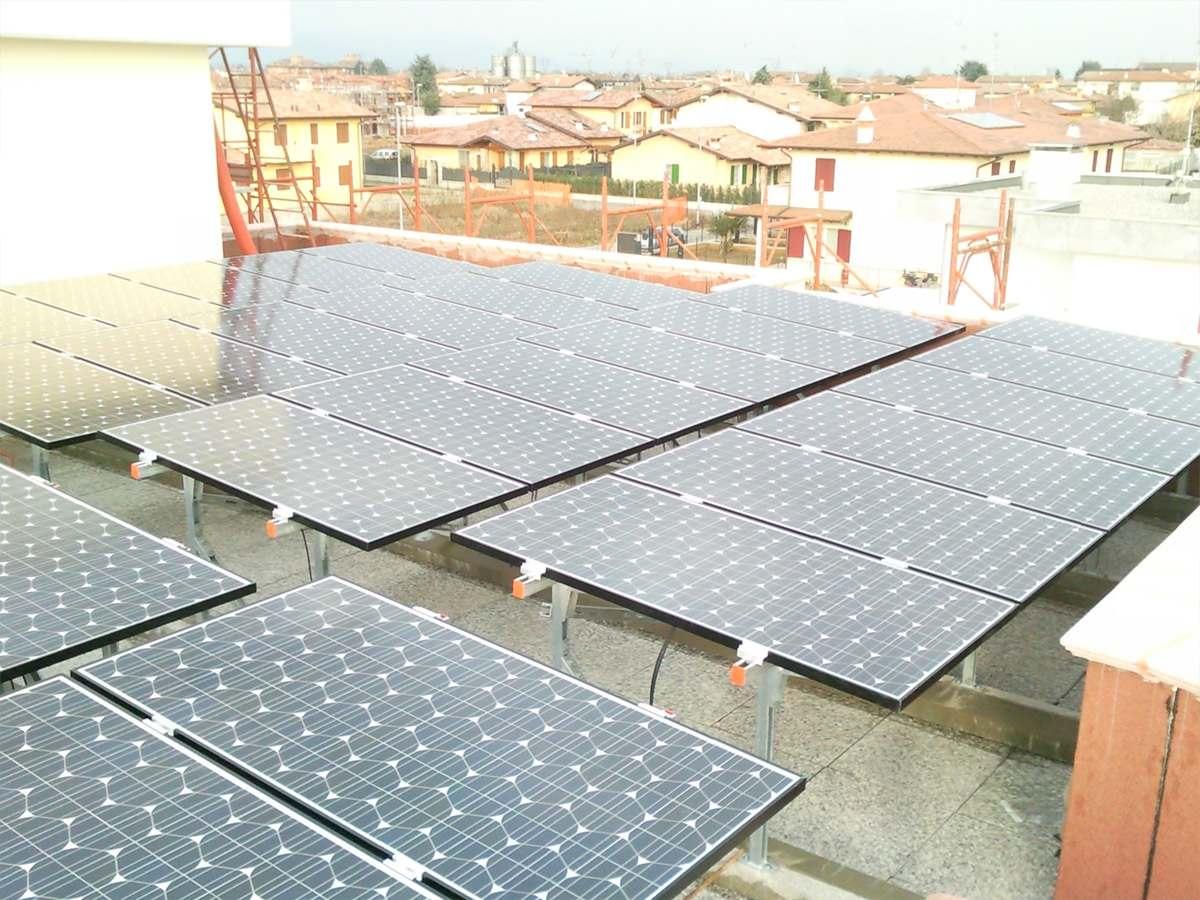 impianti-fotovoltaici-cieffe-impianti-38