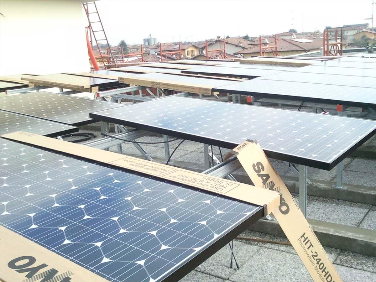 impianti-fotovoltaici-cieffe-impianti-39