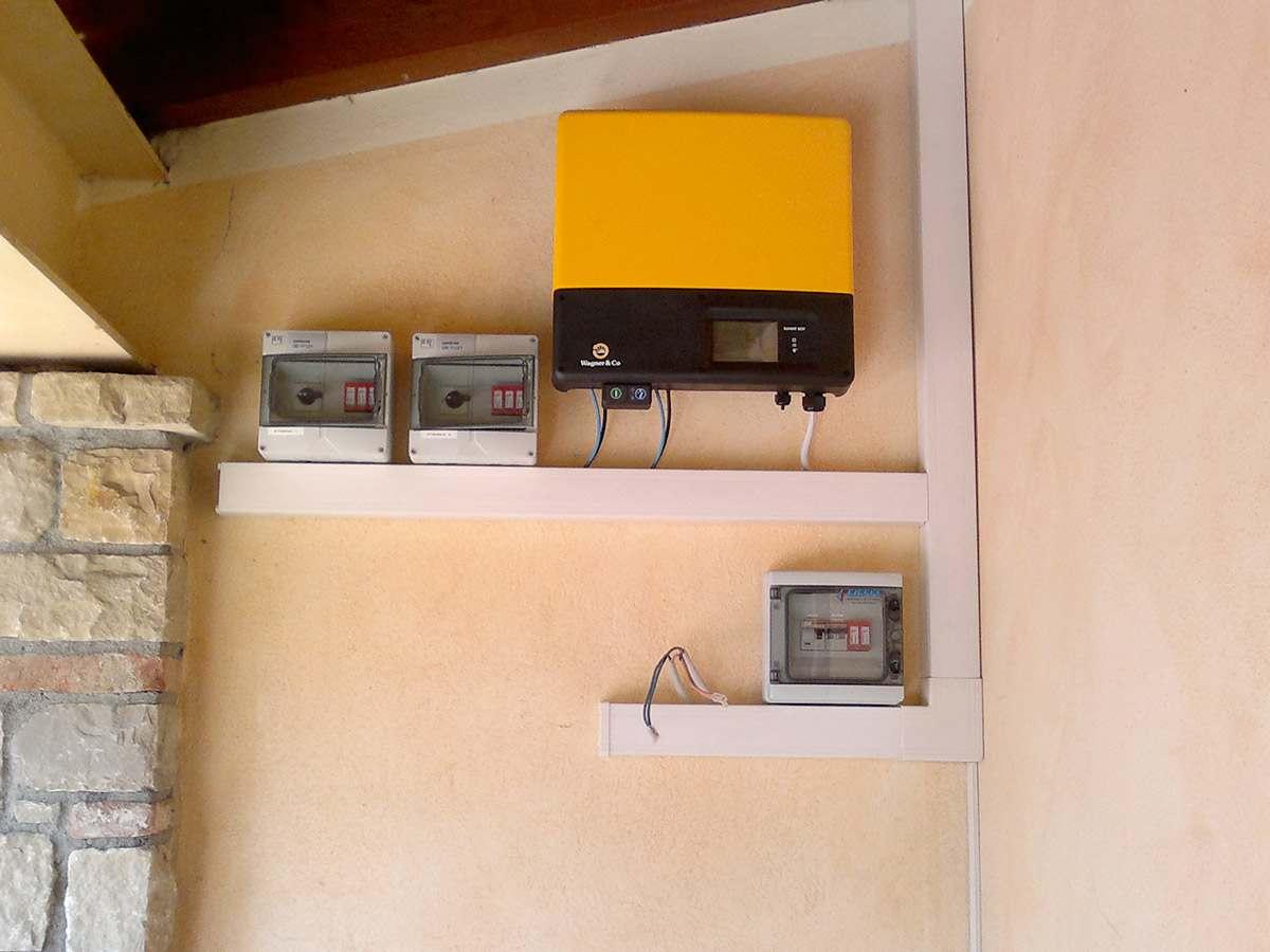 impianti-fotovoltaici-cieffe-impianti-40