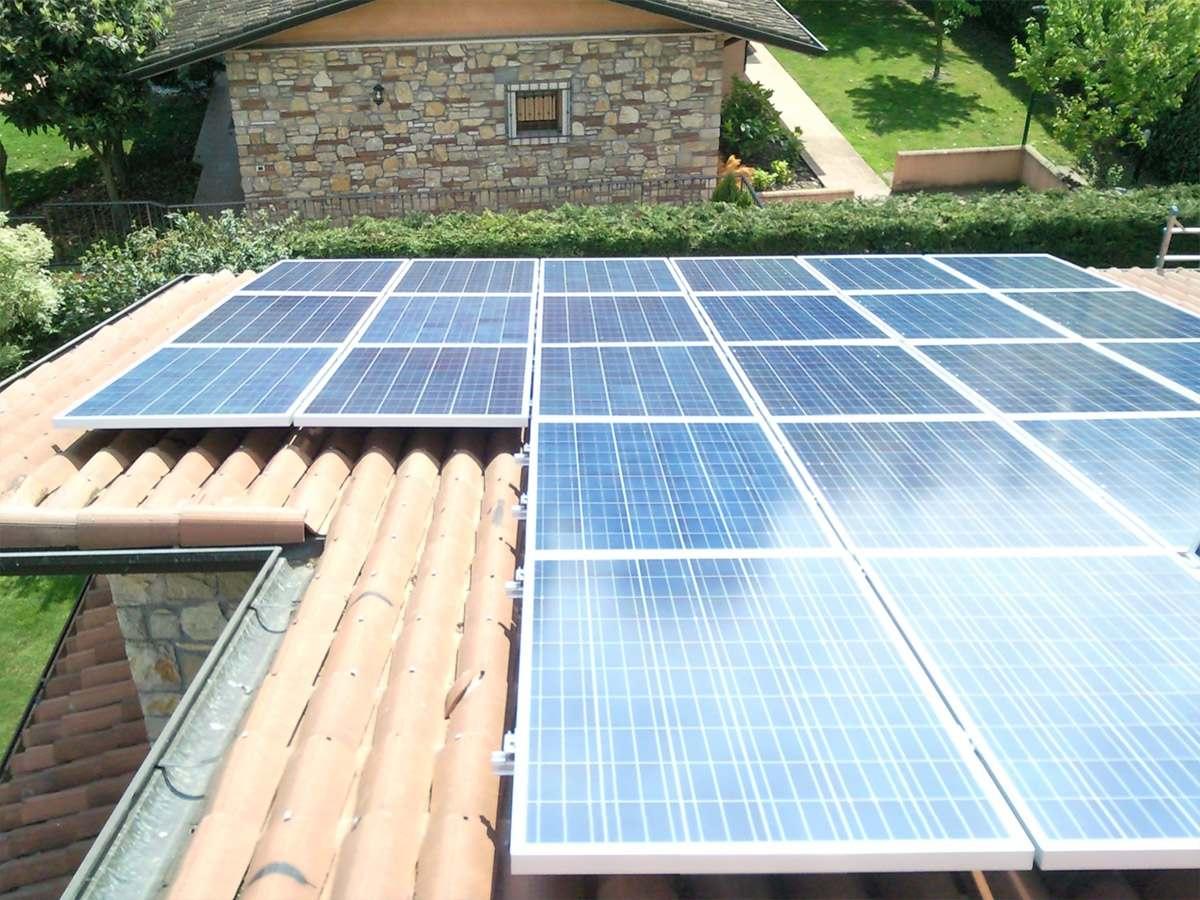 impianti-fotovoltaici-cieffe-impianti-41