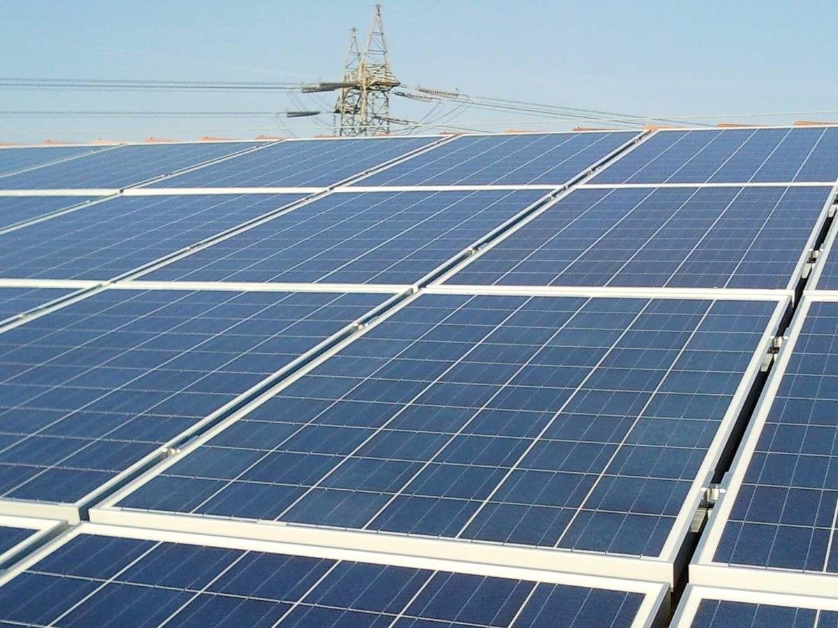 impianti-fotovoltaici-cieffe-impianti-42