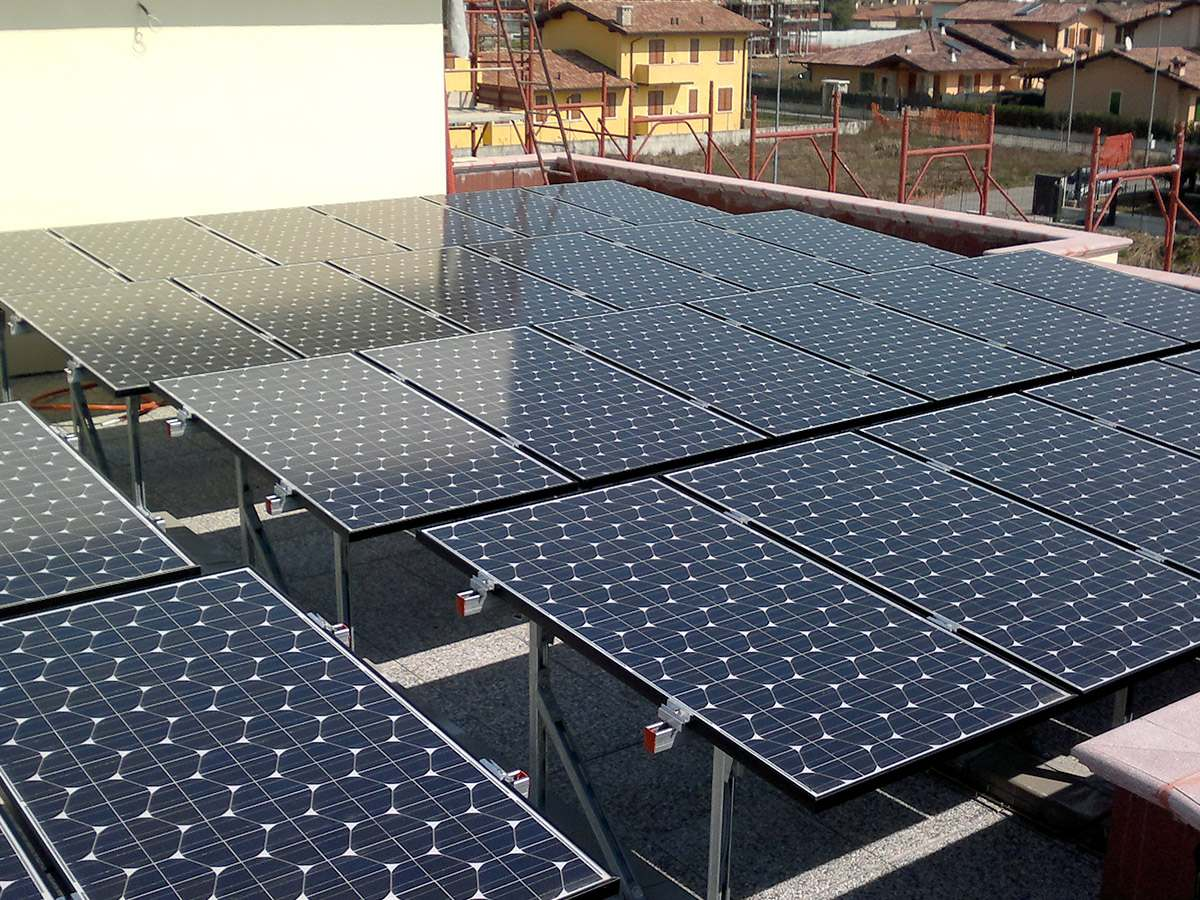 impianti-fotovoltaici-cieffe-impianti-43
