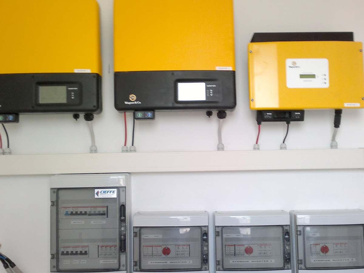 impianti-fotovoltaici-cieffe-impianti-44