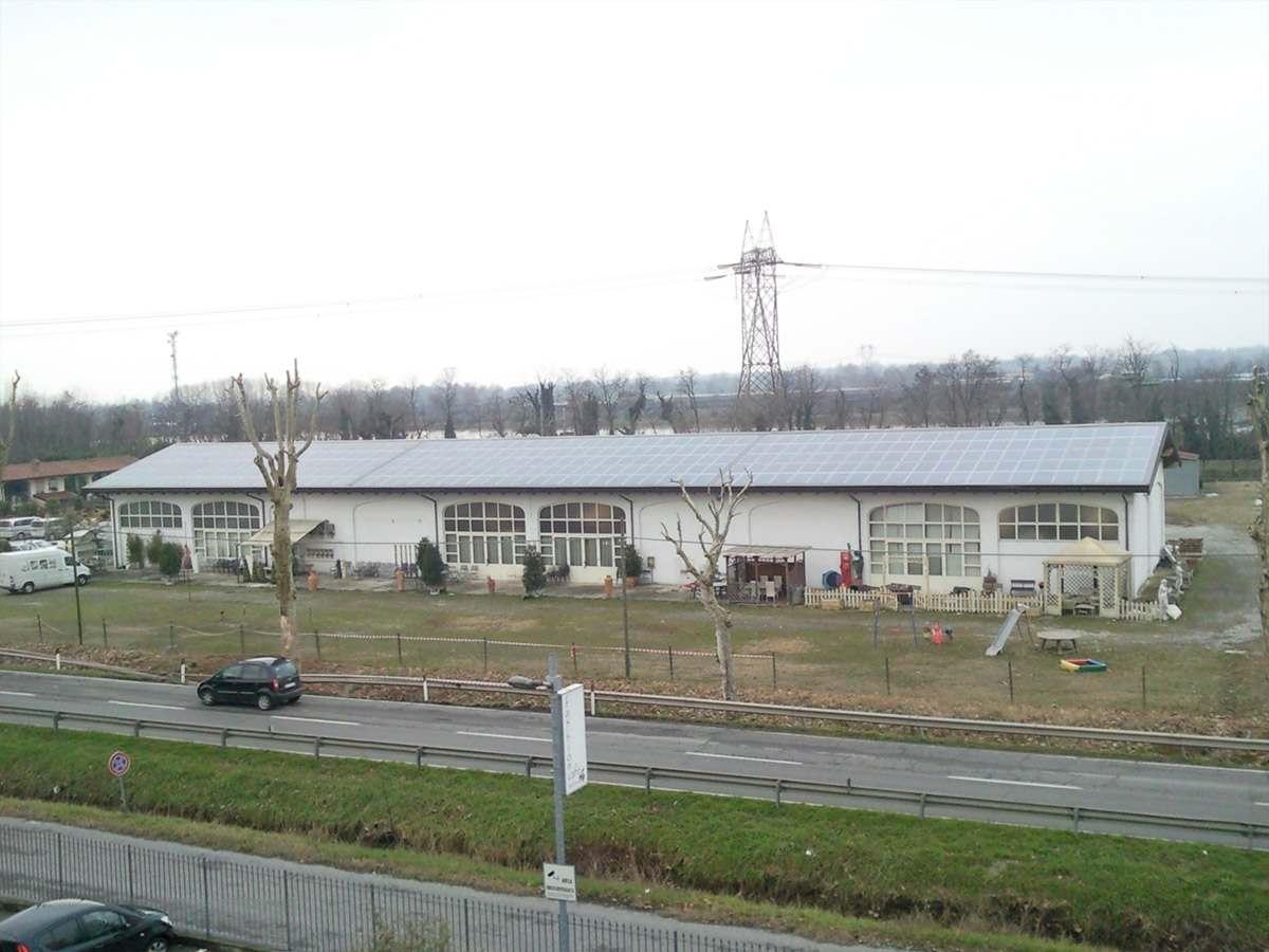 impianti-fotovoltaici-cieffe-impianti-45
