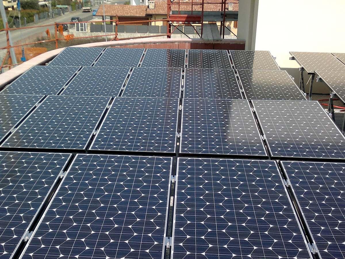 impianti-fotovoltaici-cieffe-impianti-46